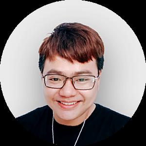 Kansas Korean Senior Singles Online Dating Website